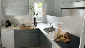 Homestyling_Veras_Concept_Küche_Nachher